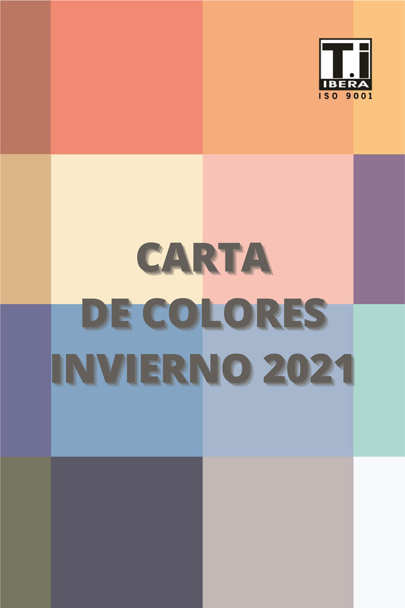 Carta-de-Color-Inv-1