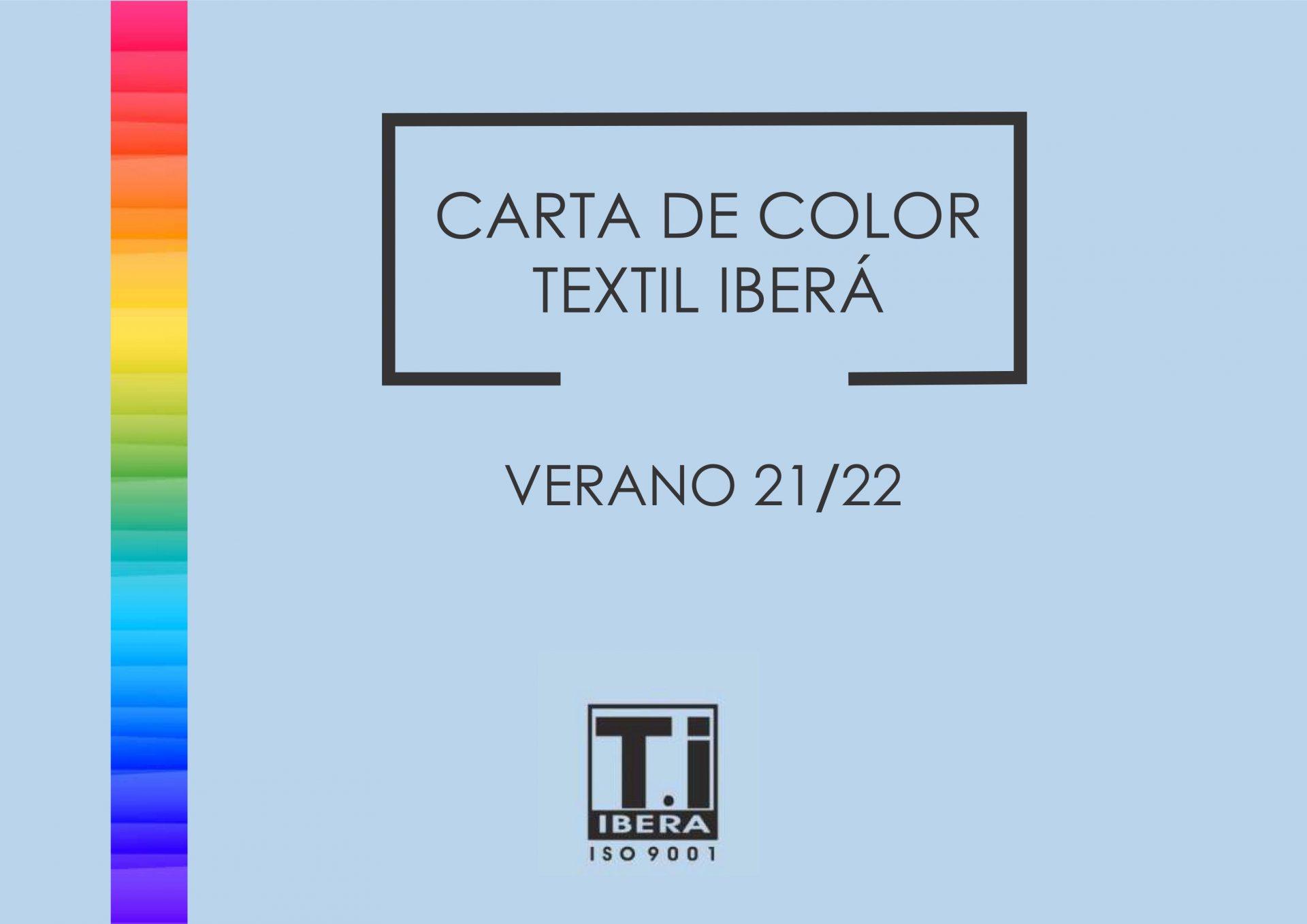 CARTA DE COLOR IBERA FINAL-1