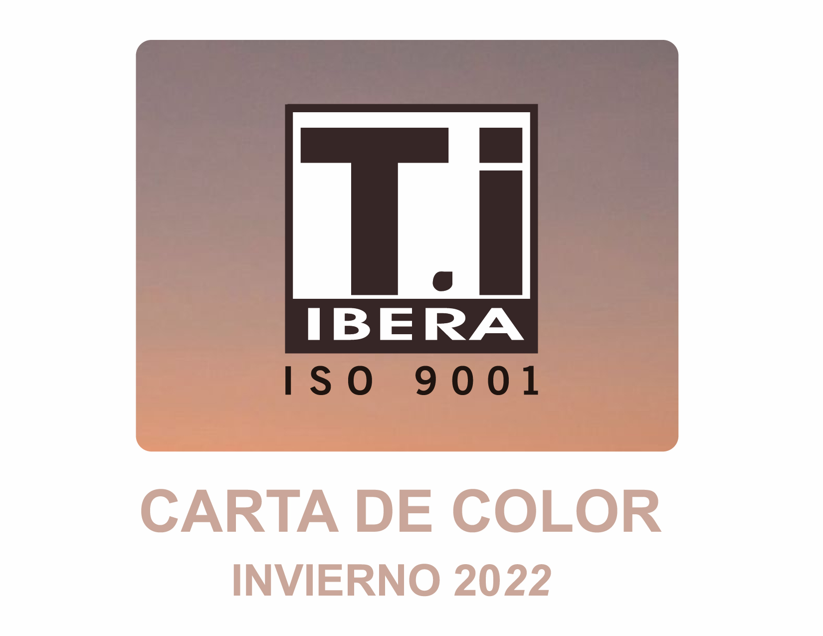 CARTA DE COLOR COLLAGE INV 22_-01